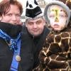 pletsjkonsaer-13-2-2010-060