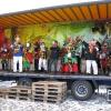 pletsjkonsaer-13-2-2010-063