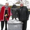 pletsjkonsaer-13-2-2010-068