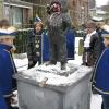 pletsjkonsaer-13-2-2010-071