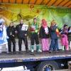 pletsjkonsaer-13-2-2010-073