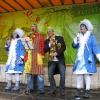 pletsjkonsaer-13-2-2010-074