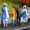 pletsjkonsaer-13-2-2010-075
