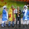 pletsjkonsaer-13-2-2010-076
