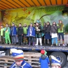 pletsjkonsaer-13-2-2010-077