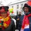pletsjkonsaer-13-2-2010-080