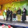 pletsjkonsaer-13-2-2010-081