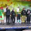 pletsjkonsaer-13-2-2010-082