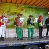 pletsjkonsaer-13-2-2010-085