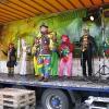 pletsjkonsaer-13-2-2010-086