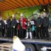 pletsjkonsaer-13-2-2010-089