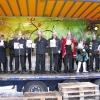 pletsjkonsaer-13-2-2010-090