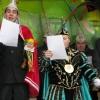 pletsjkonsaer-13-2-2010-091