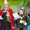 pletsjkonsaer-13-2-2010-092
