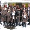 pletsjkonsaer-13-2-2010-094
