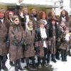 pletsjkonsaer-13-2-2010-095