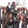 pletsjkonsaer-13-2-2010-096