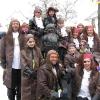 pletsjkonsaer-13-2-2010-097