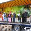 pletsjkonsaer-13-2-2010-098