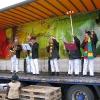 pletsjkonsaer-13-2-2010-100