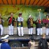 pletsjkonsaer-13-2-2010-102