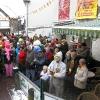 pletsjkonsaer-13-2-2010-104