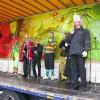 pletsjkonsaer-13-2-2010-107