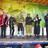 pletsjkonsaer-13-2-2010-108