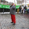 pletsjkonsaer-13-2-2010-110