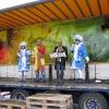 pletsjkonsaer-13-2-2010-111