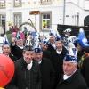 pletsjkonsaer-13-2-2010-112