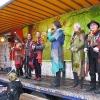 pletsjkonsaer-13-2-2010-113