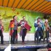 pletsjkonsaer-13-2-2010-115