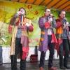 pletsjkonsaer-13-2-2010-117