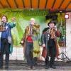 pletsjkonsaer-13-2-2010-118