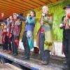 pletsjkonsaer-13-2-2010-120