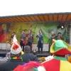 pletsjkonsaer-13-2-2010-121
