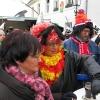 pletsjkonsaer-13-2-2010-122