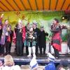 pletsjkonsaer-13-2-2010-126