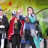 pletsjkonsaer-13-2-2010-128