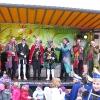 pletsjkonsaer-13-2-2010-130