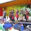 pletsjkonsaer-13-2-2010-132