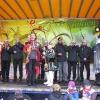 pletsjkonsaer-13-2-2010-134