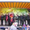 pletsjkonsaer-13-2-2010-135