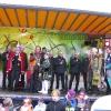 pletsjkonsaer-13-2-2010-136