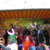 pletsjkonsaer-13-2-2010-137