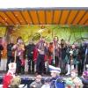 pletsjkonsaer-13-2-2010-138
