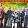 pletsjkonsaer-13-2-2010-141
