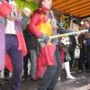 pletsjkonsaer-13-2-2010-144