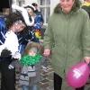pletsjkonsaer-13-2-2010-146
